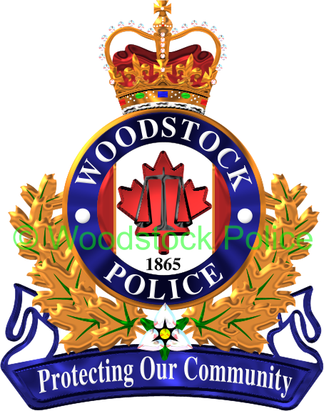 Woodstock Police Searching For A Missing 15 Year Old Girl: Emergency Services